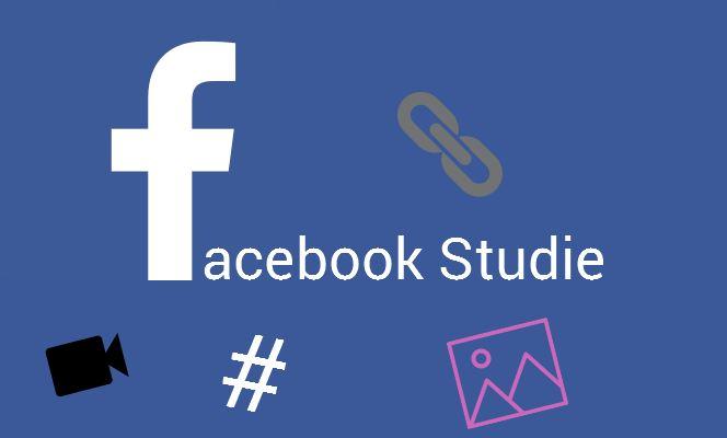 Facebook_Studie