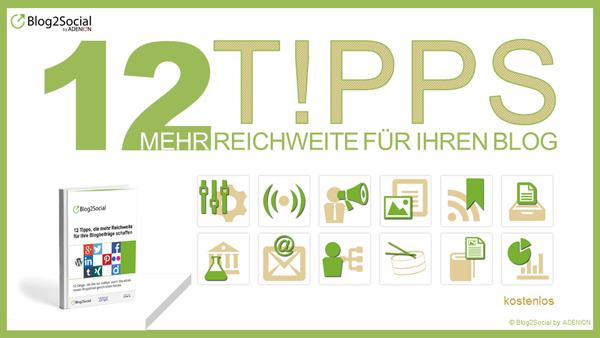 blog2social-leitfaden-12tipps