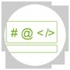 Individuelle Kommentare, Hashtags und Handles: Passe Deine Social Media Posts mit individuellen Kommentaren, Hashtags oder Handles an Deine Zielgruppe an.
