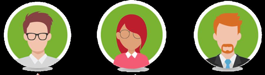Wir suchen Dich! Teste unser Plugin Blog2Social und schreibe einen authentischen Testbericht.