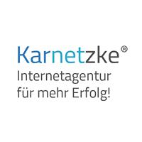 Karnetzke