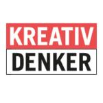 Kreativ Denker
