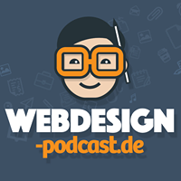 Webdesign Podcast