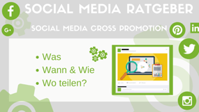 Ratgeber Social Media