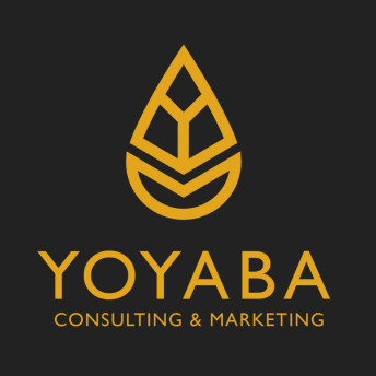 Yoyaba WordPress und Marketing Experten