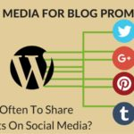 How Often To ShareBlog Posts On Social Media