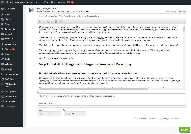 html-editor-for-medium