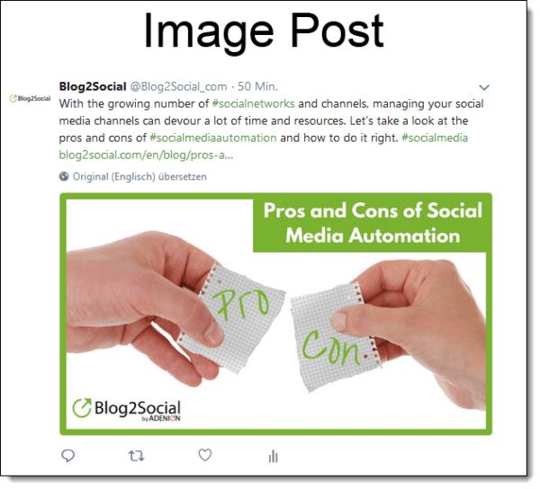 imagepost