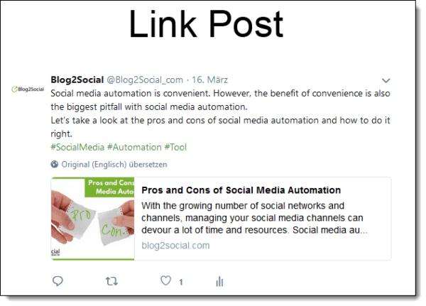 Linkpost