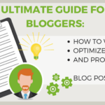 Ultimate_Guide_for_Bloggers_900x506