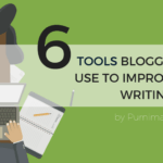 tools-to-help-bloggers-write-better-content