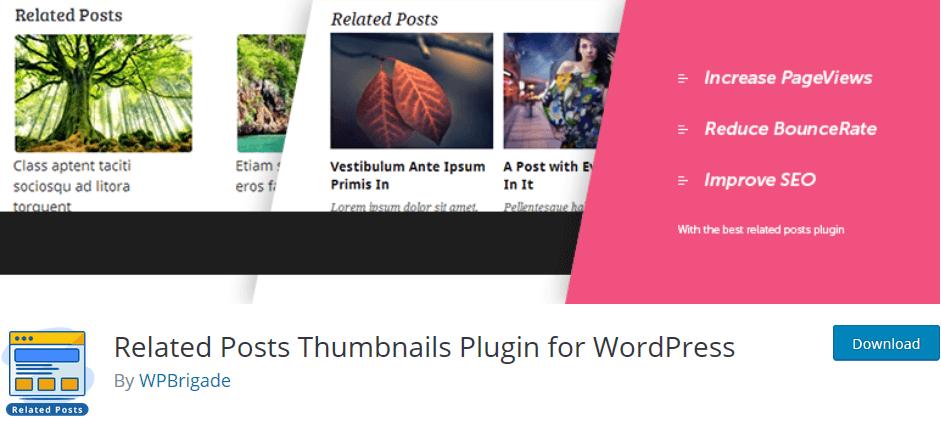 15 complementos básicos de WordPress. - Webonwork.es