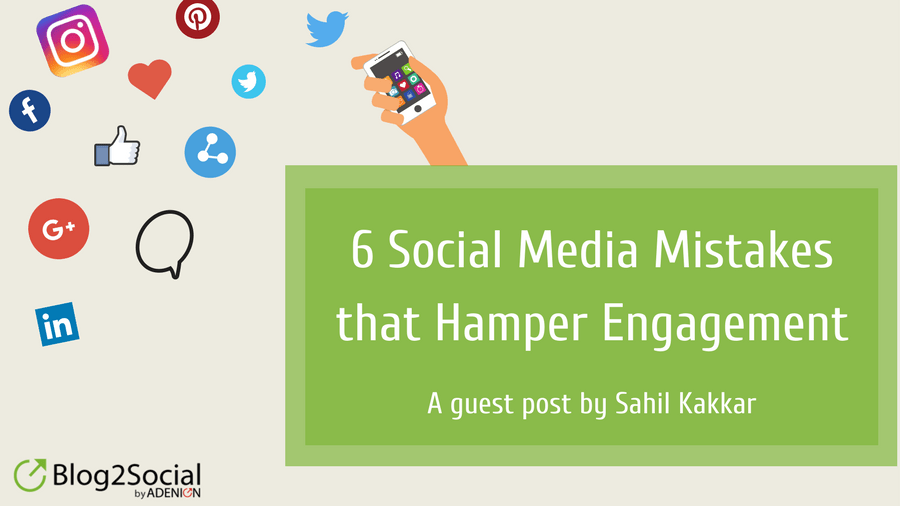 6-social-media-mistakes-that-hamper-engagement