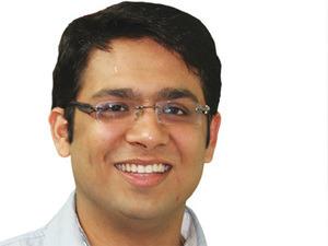 Sahil Kakkar