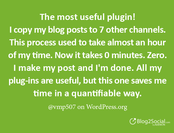 @vmp507 on WordPress.org