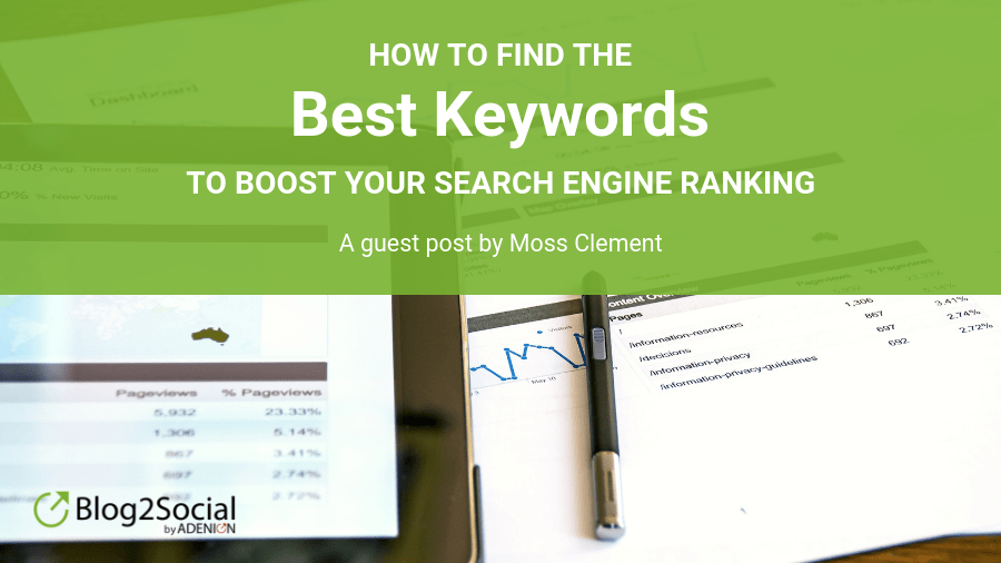 how-to-find-the-best-keywords-to-boost-your-search-engine-rankings