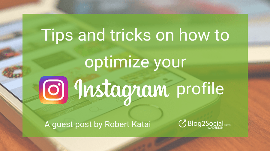 tips-and-tricks-on-how-to-optimize-your-instagram-profile