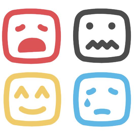 Successful blog headlines - Tip 3: Go ahead, get emotional