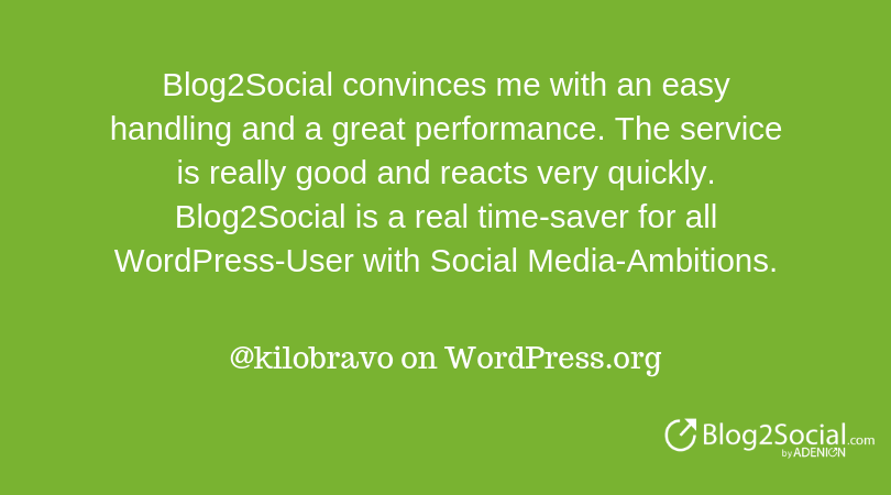 @kilobravo on WordPress