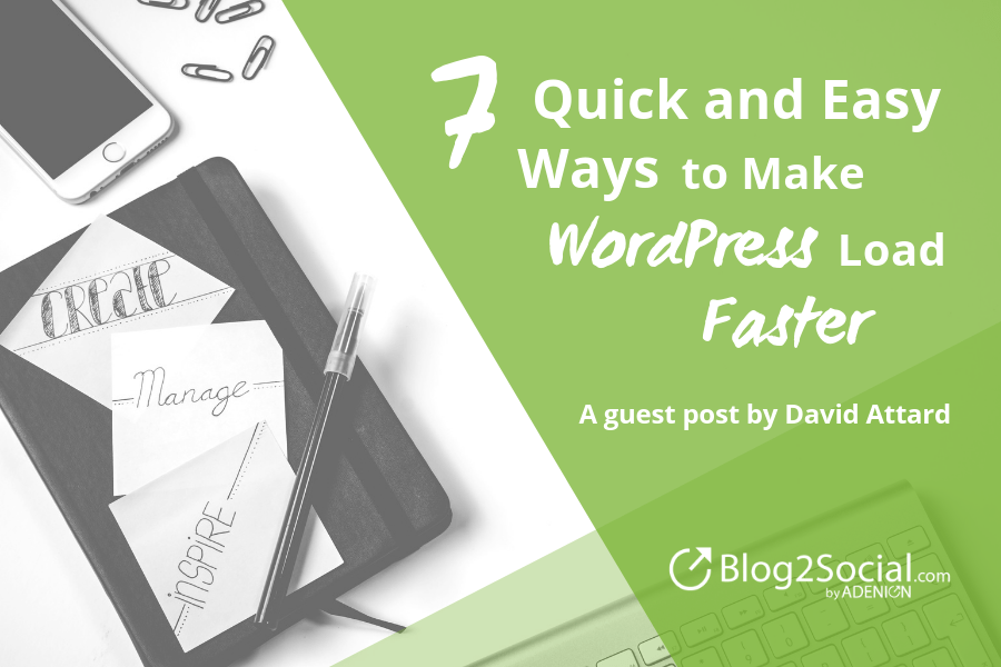 7-quick-and-easy-ways-to-make-wordpress-load-faster