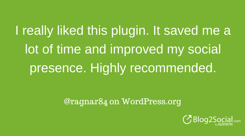 @ragnar84 on WordPress
