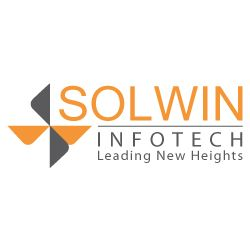 Solwin Infotech top WordPress blog