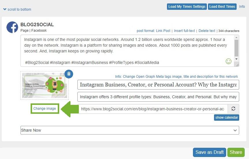 blog2social-change-image