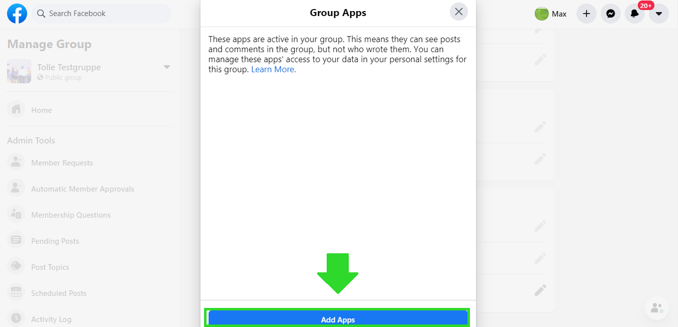 FB-group-add-apps