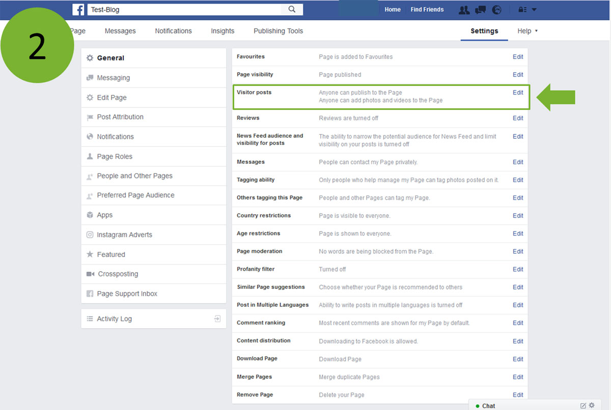 Blog2social schedule post to social media like facebook auto post if you still cannot post to your page check the app settings of blog2social in facebook to do so click the setting symbol left hand side to blog2social in buycottarizona Images