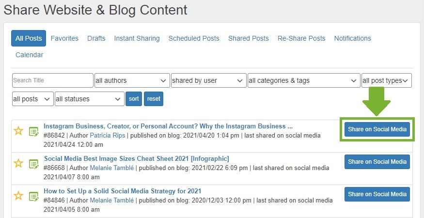 share-blog-post-on-social-media